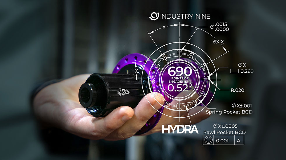 HYDRA_Hub_in_hand-purple_CAD_POE